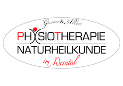 Physiotherapie Albert und Gessner